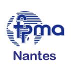 FPMA NANTES